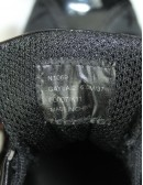 CALVIN KLEIN Gayla Jacquard Logo Sneaker
