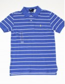POLO BY RALP LAUREN polo shirt