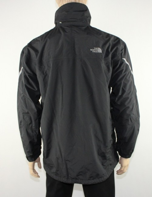 THE NORTH FACE TRILITHIUM TRICLIMATE jacket (L) ABXT - ONLY SHELL (MISSING FLEECE)