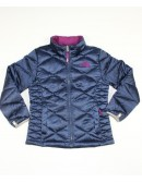 THE NORTH FACE ACONCAGUA down jacket (S) ATDF