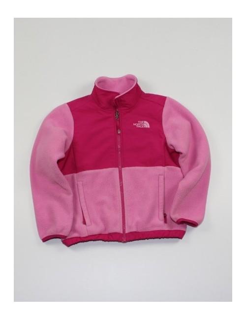 THE NORTH FACE DENALI fleece jacket (S) AQGG