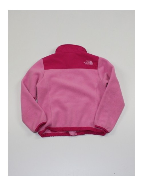 THE NORTH FACE DENALI fleece jacket (S) AQGG