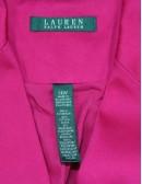 LAUREN RALPH LAUREN blazer (14W)