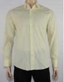 HUGO BOSS shirt (size 16.5)