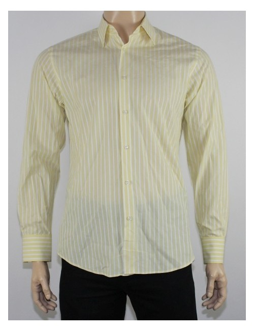 HUGO BOSS shirt (size 16.5)
