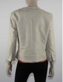MICHAEL MICHAEL KORS linen blazer (12)