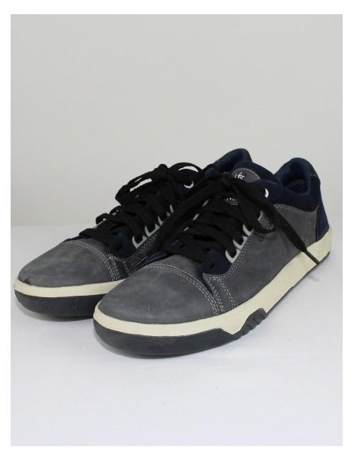 GEOX RESPIRA sport sneakers
