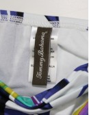 TOMMY BAHAMA 2pc swimsuits XS/S
