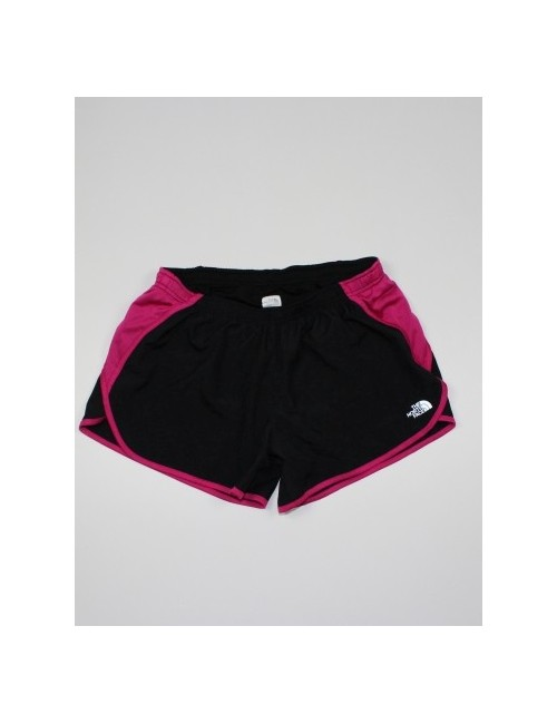 THE NORTH FACE GTD running short (L)