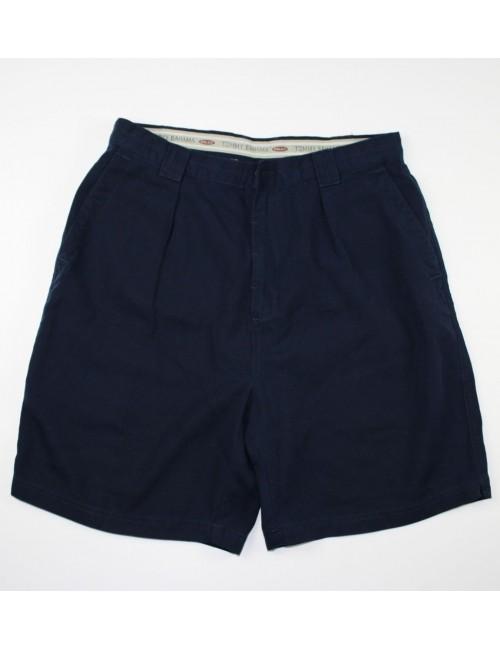 TOMMY BAHAMA shorts (35)