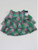 RALPH LAUREN multicolor skirt (5)