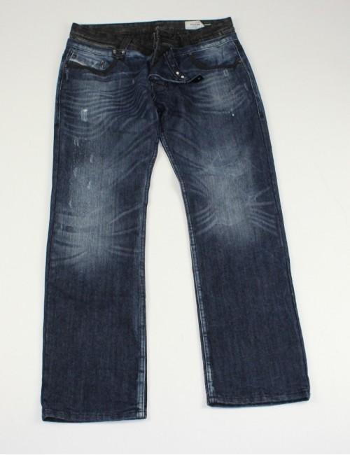 DIESEL REVICK jeans (36/33)