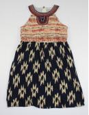 LUCKY BRAND dress (14 XL)