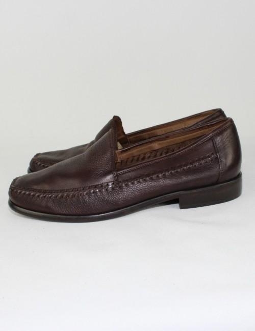 GIORGIO BRUTINI loafers