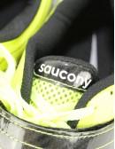 SAUCONY unleash SD (20192-1C)