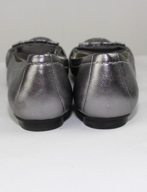 CALVIN KLEIN Pazi flat shhoes