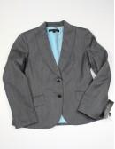 ANNE KLEIN pants suit