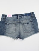 PINK by VICTORIA'S SECRET jeans short (4)