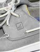 SPERRY cup 2-eye boat shoes