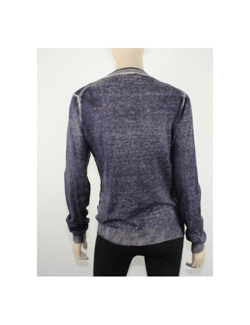 BCBCMAXAZRIA cardigan weater