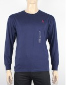 POLO BY RALP LAUREN long sleeve t-shirt