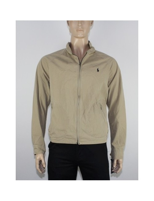 POLO BY RALPH LAUREN light jacket (XL)