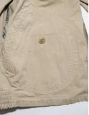 POLO BY RALPH LAUREN light jacket (XL)
