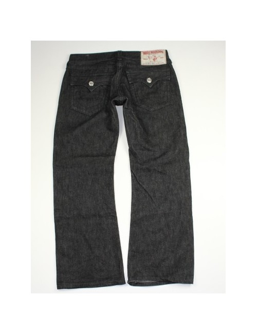 TRUE RELIGION jeans BILLY BIG T (36x33)