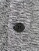 KENNETH COLE REACTION full buttom sweater (M)