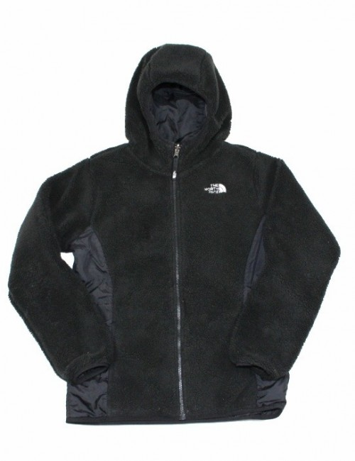 THE NORTH FACE reversible Perseus jacket L (CC21)