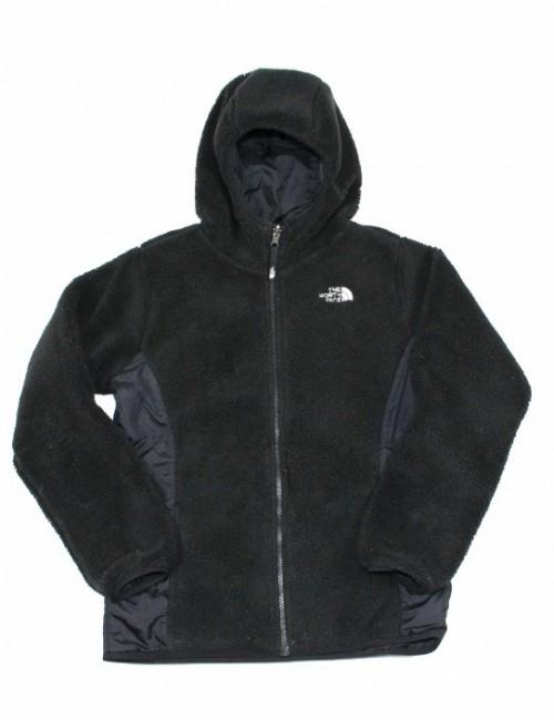 THE NORTH FACE reversible Perseus jacket L (CC21)