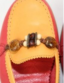 THE FLEXX Misstery moccasin