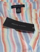 TOMMY HILFIGER long sleeve top (L)