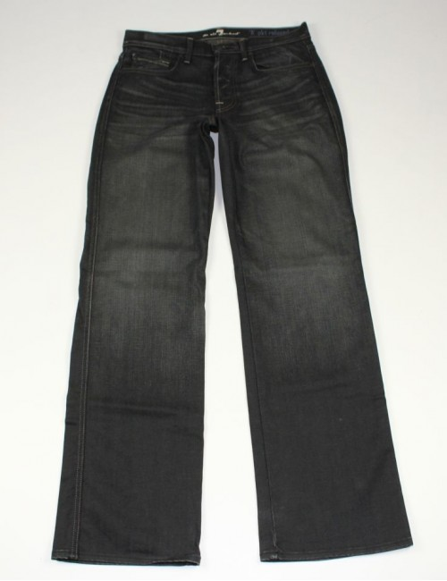 7 FOR ALL MANKIND jeans (30)