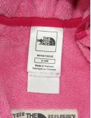 THE NORTH FACE infant buttery bunting (6-12M)