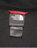 THE NORTH FACE TKA 100 trinity alps (XXL)
