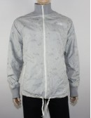 THE NORTH FACE light jacket (AT3R)