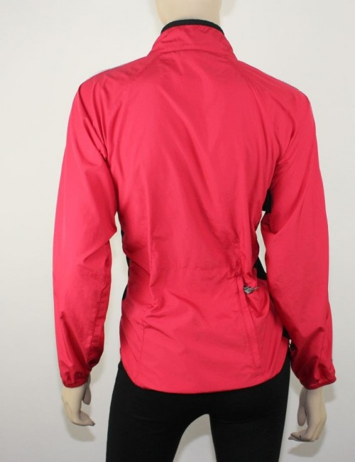 THE NORTH FACE light running jacket