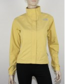 THE NORTH FACE shell light jacket AQJP (M)
