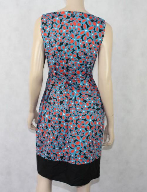 DKNY dress (8)