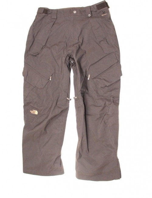 THE NORTH FACE Cryptic Insulation ski pants ABZG (XL)