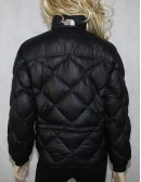 THE NORTH FACE womens DOWN jacket (S)!