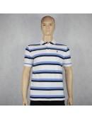 POLO BY RALPH LAUREN mens classic polo shirt