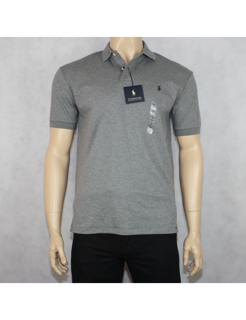 POLO BY RALPH LAUREN the Interlock polo shirt Size S