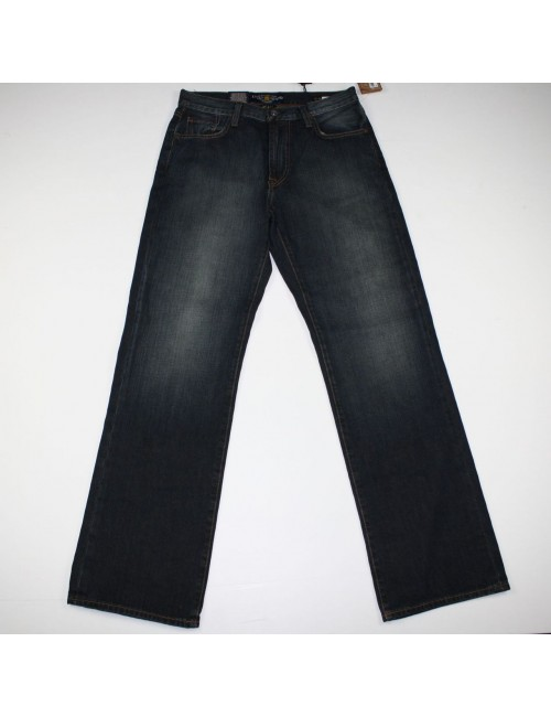 LUCKY BRAND 181 Relaxed Straight jeans Size 30 x 32