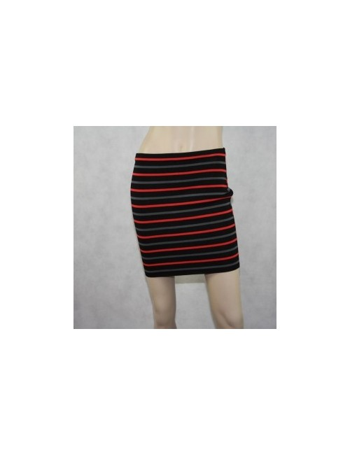 Rachel Rachel Roy Woman Stretchy Mini Skirt Size M
