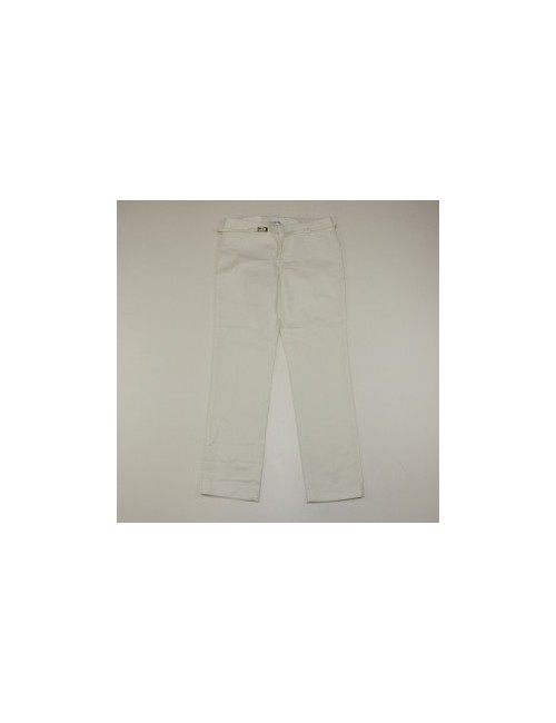 Calvin Klein Body Fit White Pants Size 2X29