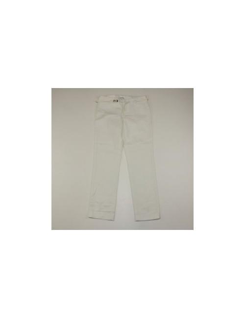 Calvin Klein Body Fit White Pants Size 2X29