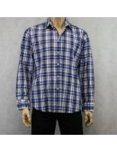 Boss Hugo Boss Regular Fit Button Down Shirt Size XL