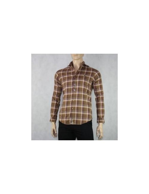 Ralph Lauren Custom Fit Shirt Size S